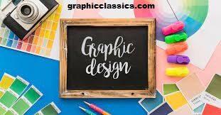 Pengertian Dari Desain grafis Terhadap Gambar Ilustrasi