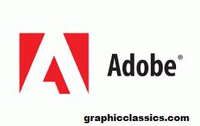 Mengenal Adobe Inc. Salah Satu Platform Untuk Ilustrasi Gambar