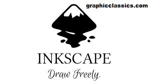Mengulas Lebih Jauh Tentang Inkscape Pada Ilustrasi